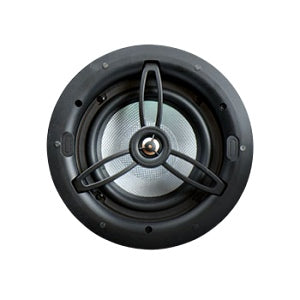 "NUVO Series 4 6.5"" In-Ceiling Speakers"