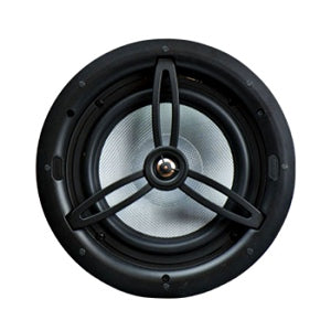 "NUVO Series 4 8"" In-Ceiling Speaker"