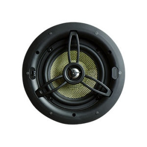 "NUVO Series 6 6.5"" In-Ceiling Speaker"