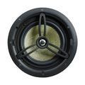 "NUVO Series 6 8"" In-Ceiling Speaker"