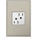 Outlet-White-370x400