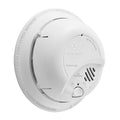 BRK 120V Ionization Smoke Alarm with Battery Backup