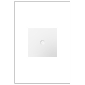 Push_Switch-White-outline