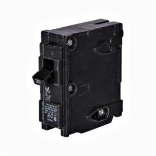 Siemens Plug-In 15A 1-Pole Breaker