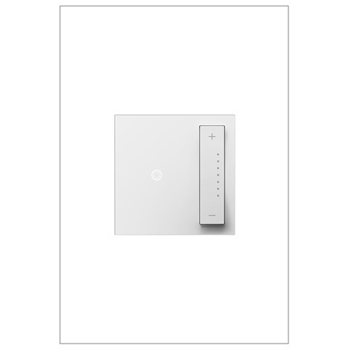 SofTap_Dimmer-White-outline
