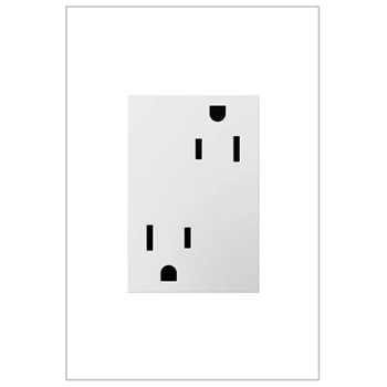 TR-3Module_Outlet-White-outline