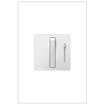 Whisper_Dimmer-White-outline