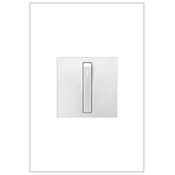 Whisper_Switch-White-outline