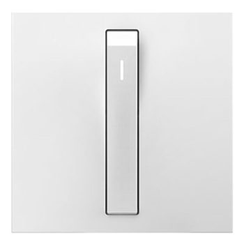 WHISPER™ WI-FI READY MASTER SWITCH W/Neutral