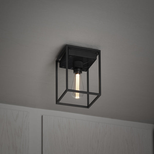 buster-_-punch-caged-ceiling_light_1.0_medium_black_marble-web_1_