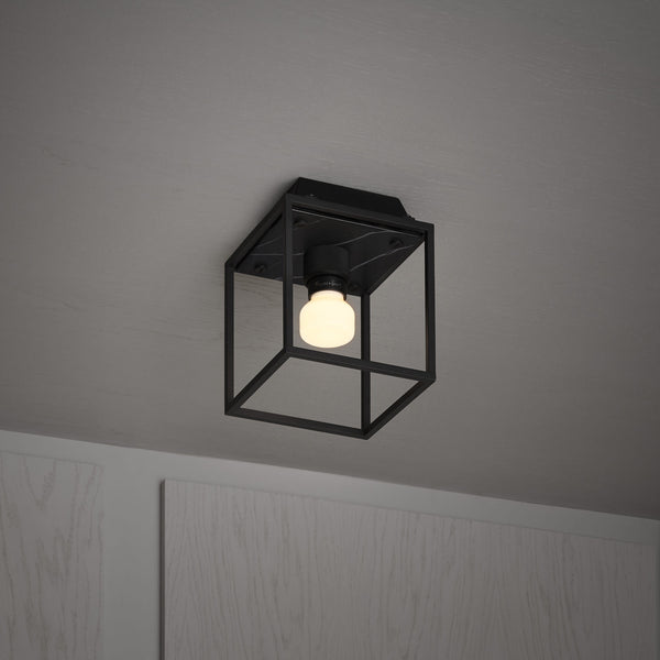 buster-_-punch-caged-ceiling_light_1.0_small_black_marble-web_1_