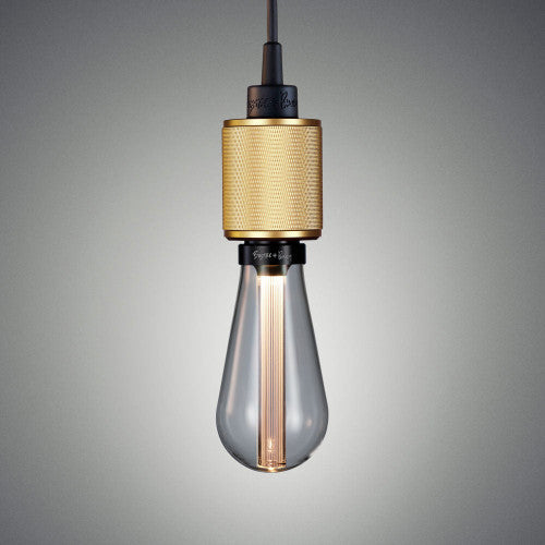 buster-_-punch-heavy-metal-brass-crystal-bulb-small_7