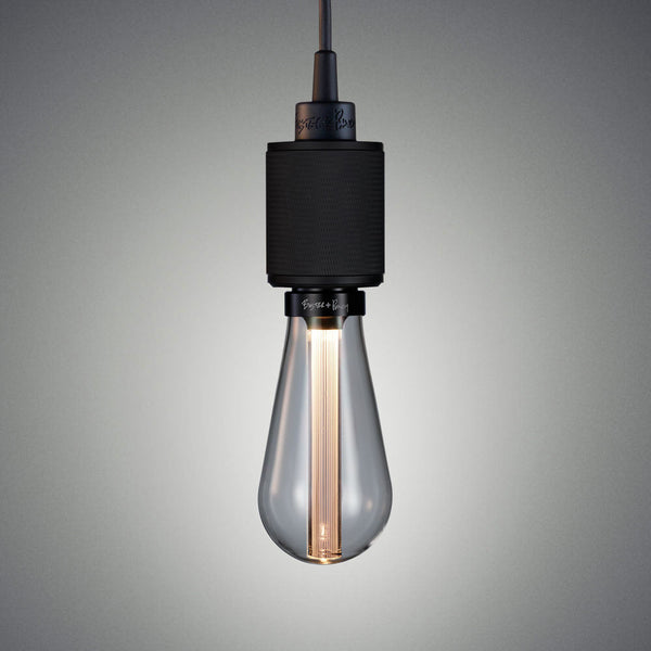 buster-_-punch-heavy-metal-matt-black-crystal-bulb-small_7(1)