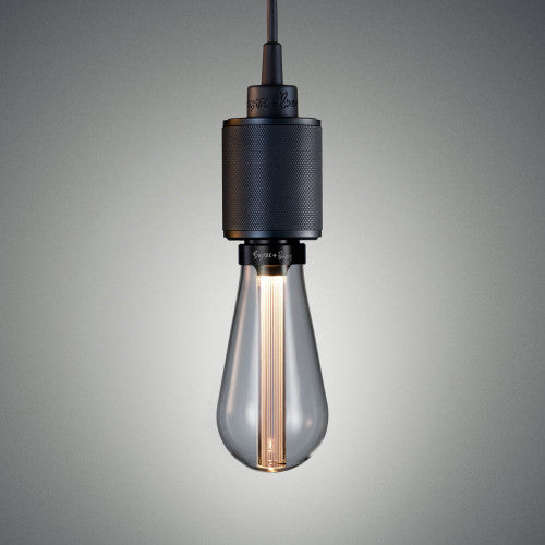 buster-_-punch-heavy-metal-smoked-bronze-crystal-bulb-small_3