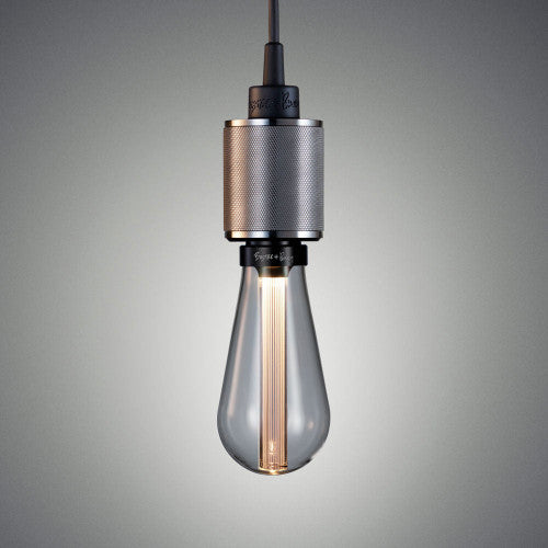 buster-_-punch-heavy-metal-steel-crystal-bulb-small_3