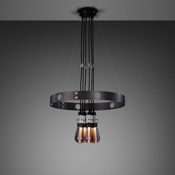 buster-_-punch-hero-light-graphite-ring-steel-details-through-the-ring-smoked-buster-bulb_1__1(1)