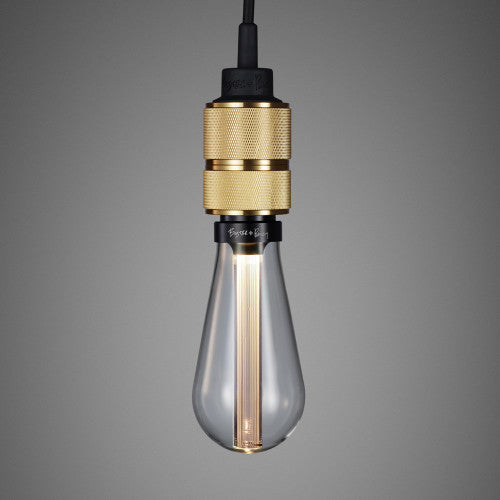 buster-_-punch_hooked-brass-head-with-buster-bulb-crystal-on_1(1)