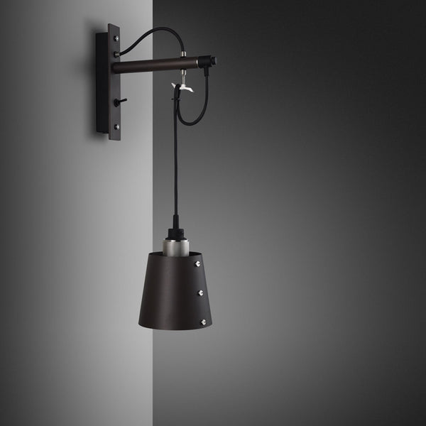 buster-_-punch_hooked-wall-small-graphite-shade-steel-details_13(1)