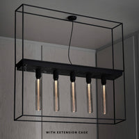 caged_ceiling_5.0_black_marble-extension-cage-web-text(1)