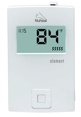 Element Thermostat