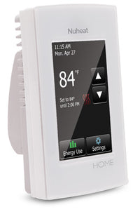 nuheat-homethermostat-angled