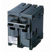 20A 2 Pole 120/240V Type Q Breaker