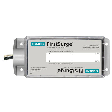 FirstSurge Whole House Surge Protection Device