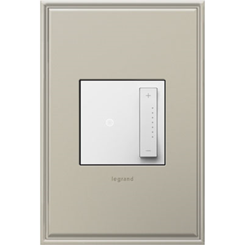 sofTapDimmer-White-370x400