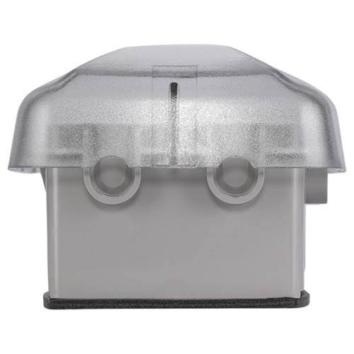 WP3100C | Plastic In-Use Weatherproof Cover - Intermatic
