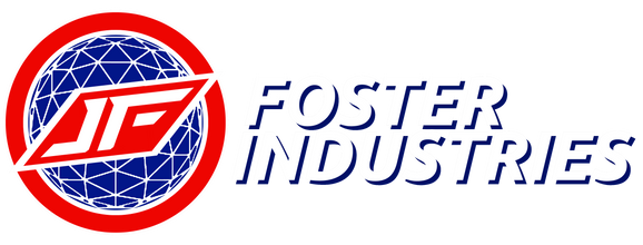 Foster Industries
