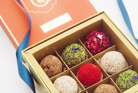 buy sweets laddoo online india gift box luxury send (winter special)