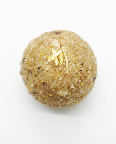 buy sweets online india ajwain laddu send gift box