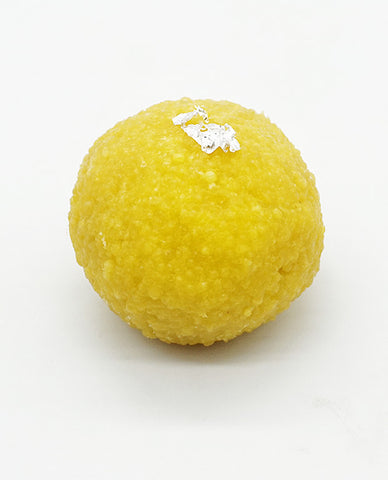 buy sweets online india boondi laddu send gift box