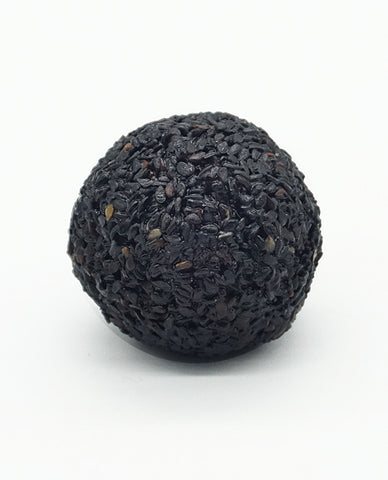 buy sweets online india black sesame til laddoo gift box luxury send