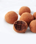 buy chocolate truffles online india send gift box