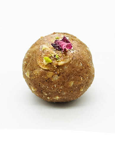 buy gond laddoo sweets online india luxury gift box