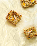 buy coconut mango granola bars online india sweets luxury