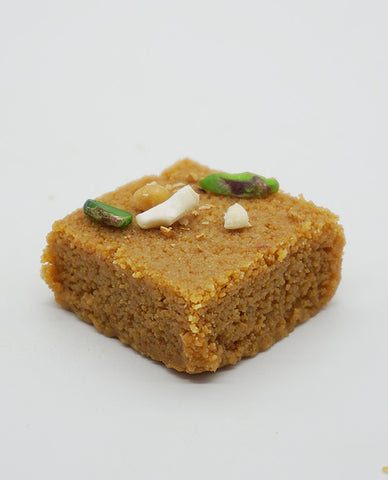 buy mohanthaal sweets online india luxury gift box