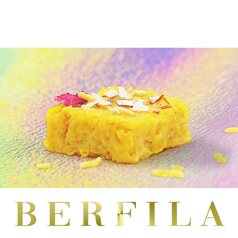 buy sweets online sindhi sev barfi send gift india box luxury