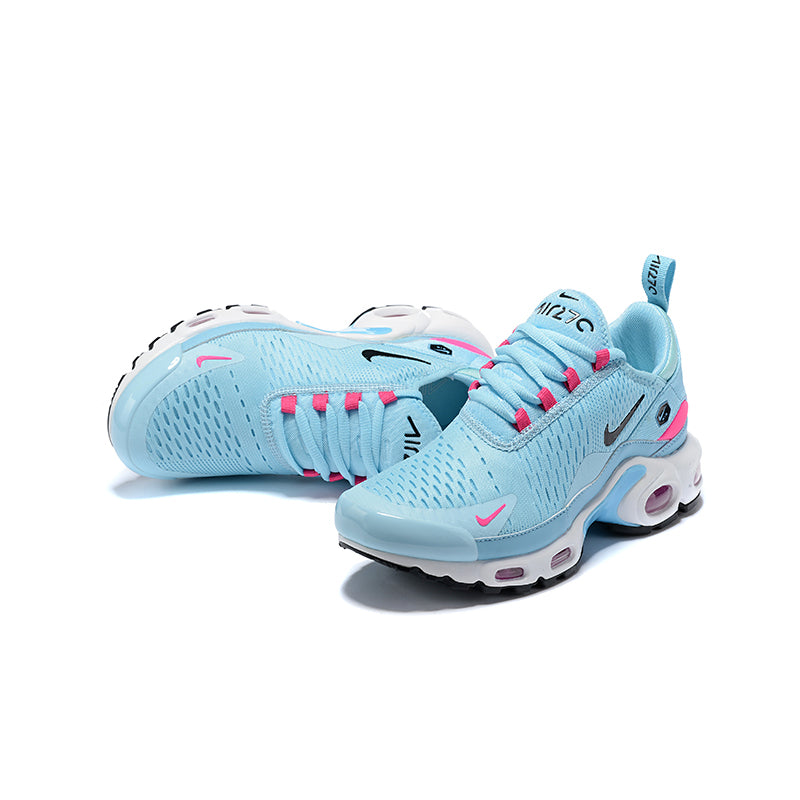 Nike Air Max Plus Running Shoes for Women Sneakers Sport