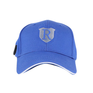 Pinkause Tournament Event Hat