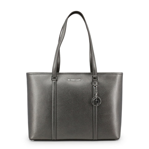 Michael Kors - 35T7MD4T7M
