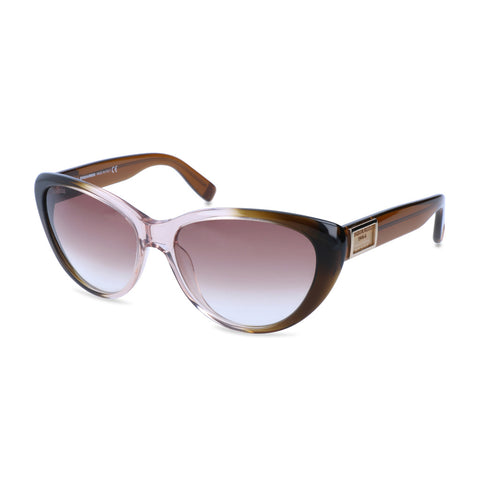 Dsquared2 - DQ0145