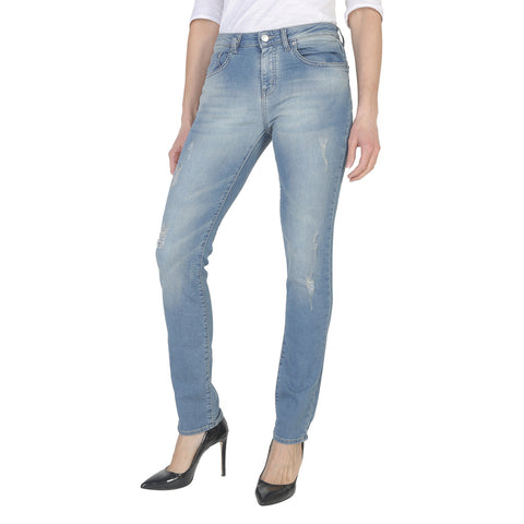 Carrera Jeans - 0T752M_0900A_PASSPORT