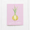 You're Sweet Onion card by Yardia