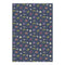 Tidepool Wrapping Paper, Tide Pool Gift Wrap
