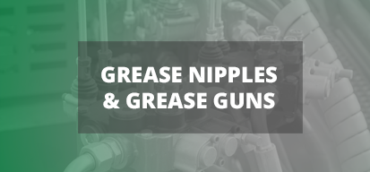 Grease Nipples and Grease Guns