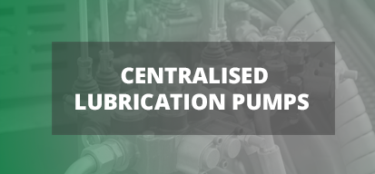 Centralised Lubrication Pumps