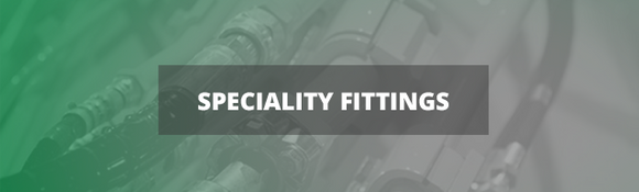 Speciality Fittings