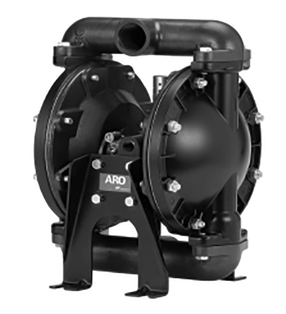 "Aro 1"" Pro Series Diaphragm Pumps"